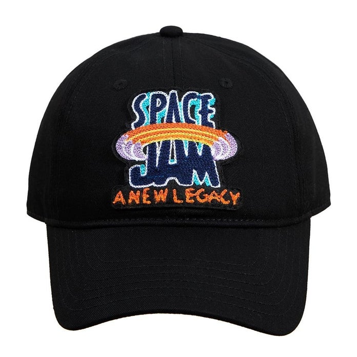 space-jam-a-new-legacy-hat