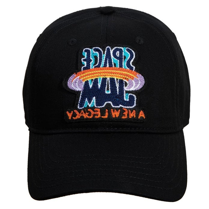 space-jam-cap-backwards-logo-lebron