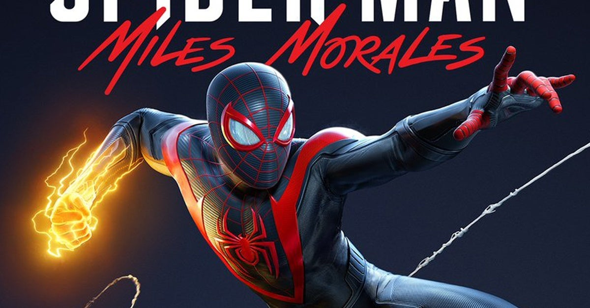 Spider-Man-Miles-Morales-PS5-Case