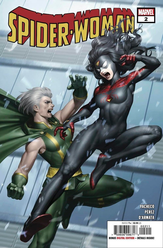 Spider-Woman-2-Preview-1