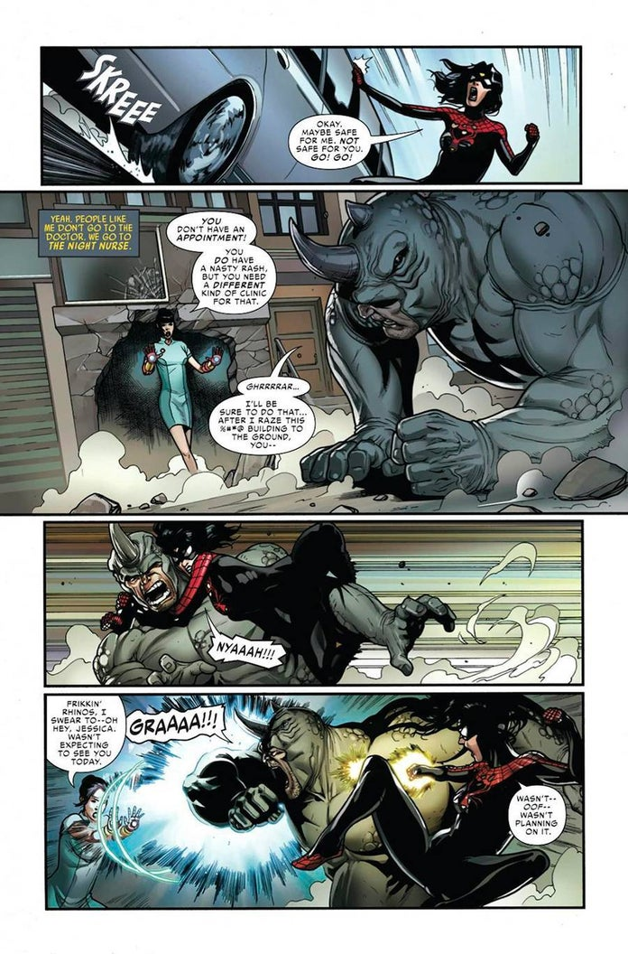 Spider-Woman-2-Preview-4