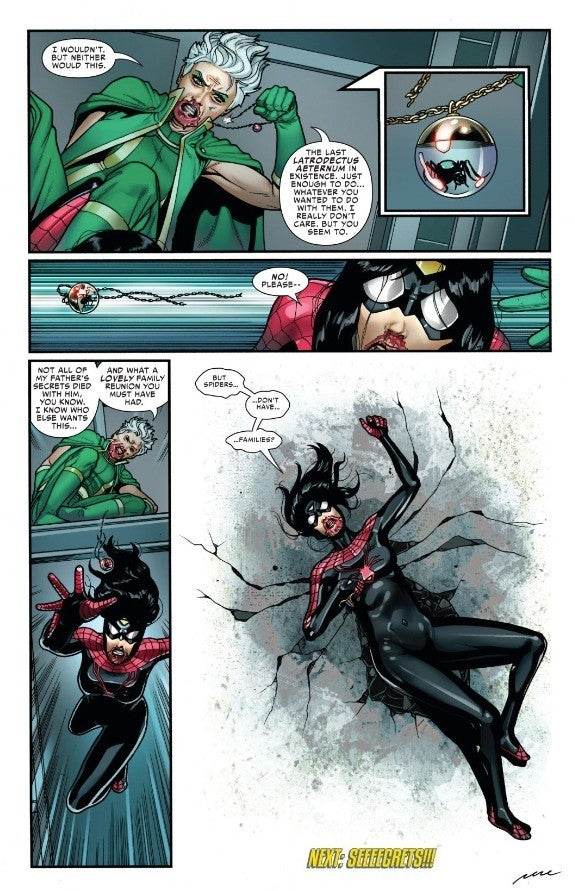 Spider-Woman-Brother-Spoilers-1