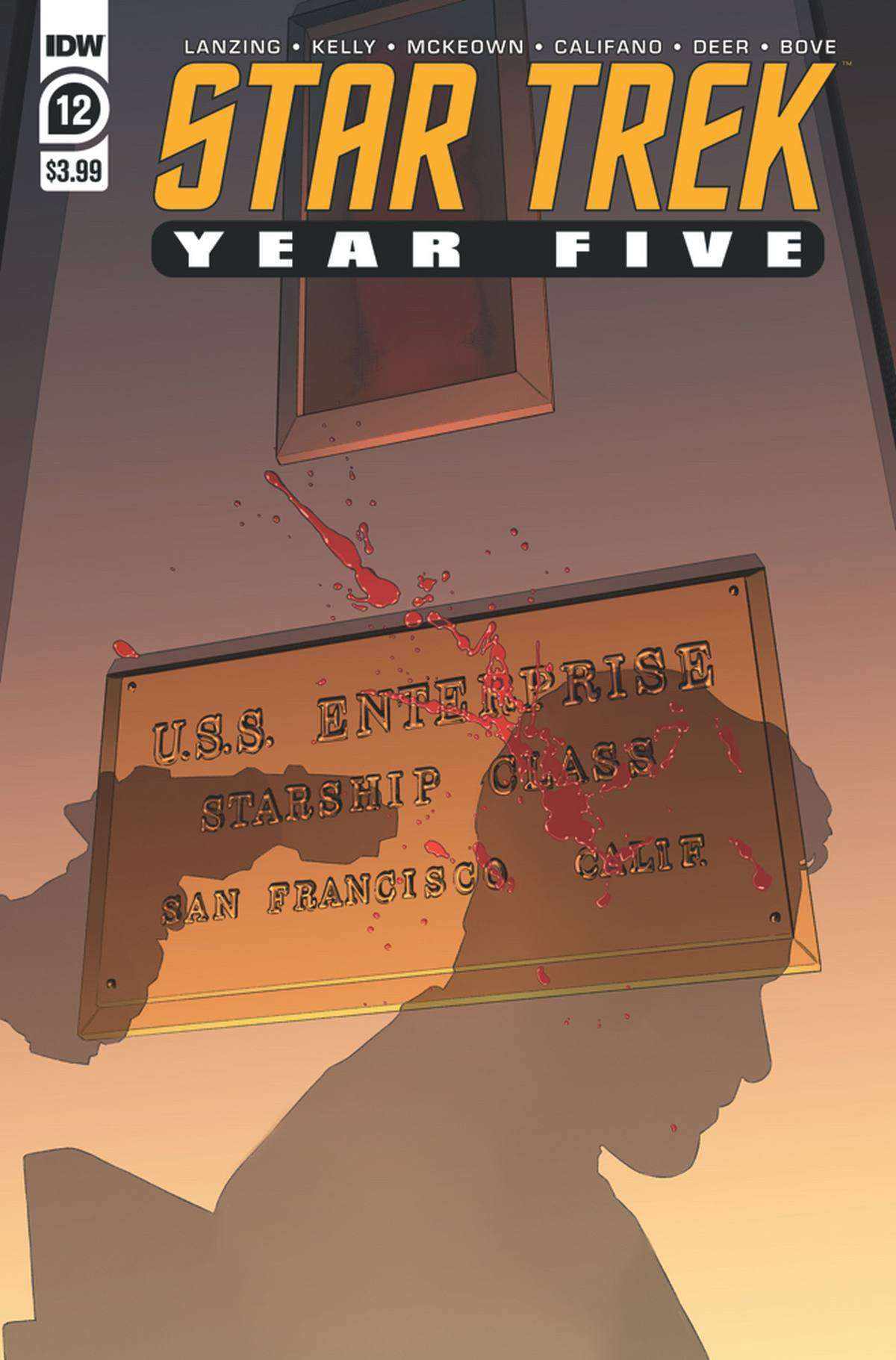 ST_YearFive12-cover