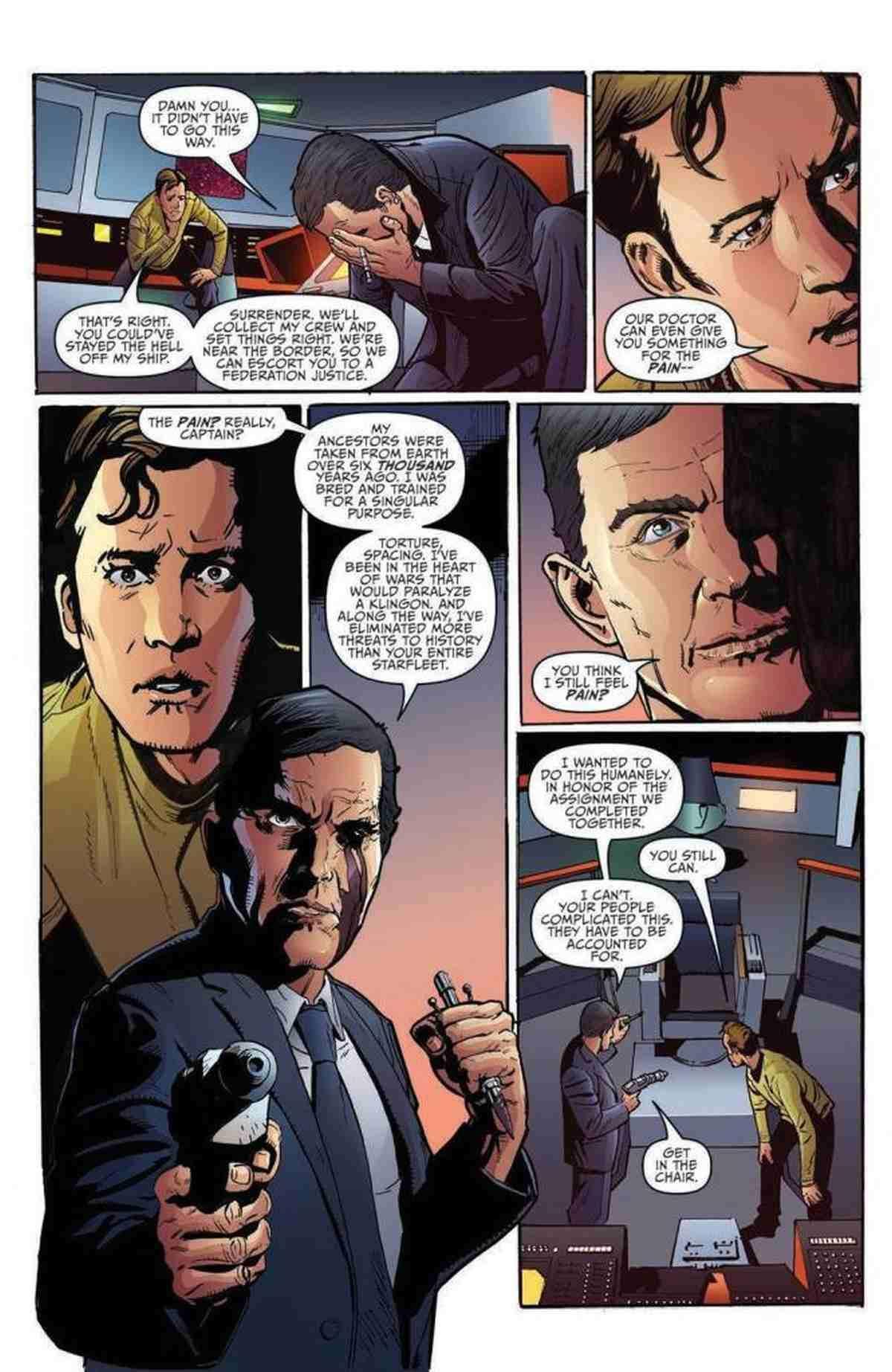 ST_YearFive12-pr-page-006