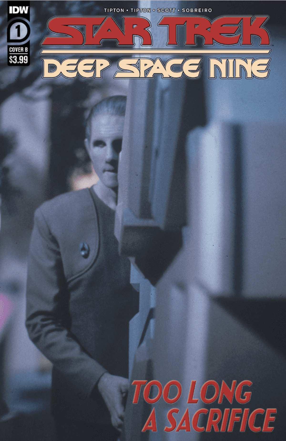 Star-Trek-DS9-TLAS-1-cover-B