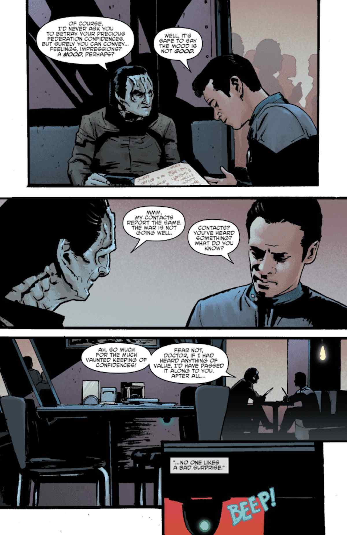 Star-Trek-DS9-TLAS-1-page-3
