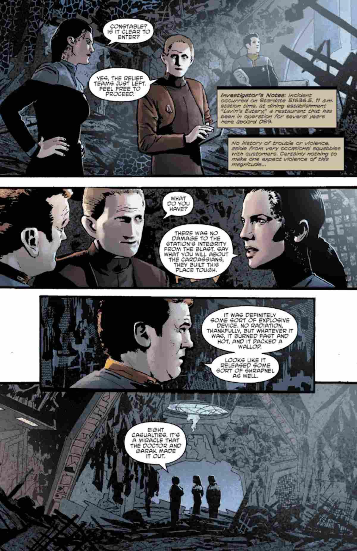 Star-Trek-DS9-TLAS-1-page-6