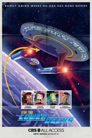 star_trek_lower_decks_default