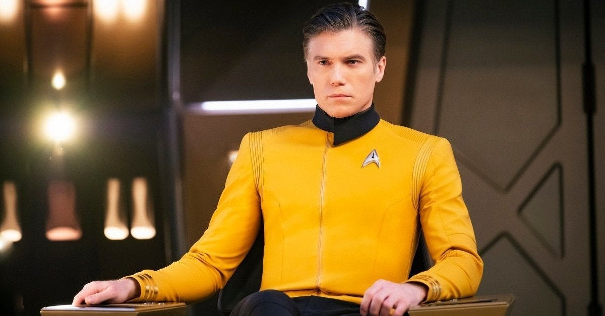 star-trek-strange-new-worlds-update-comic-con-2020-writers-room