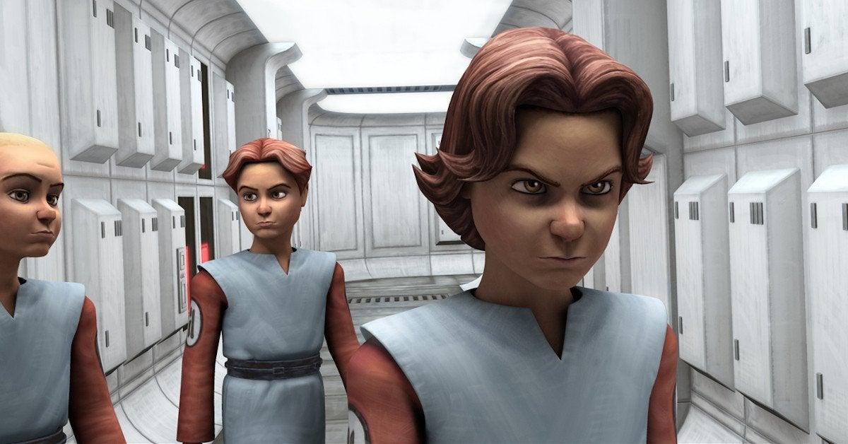 Star Wars Clone Wars Death Trap Boba Fett