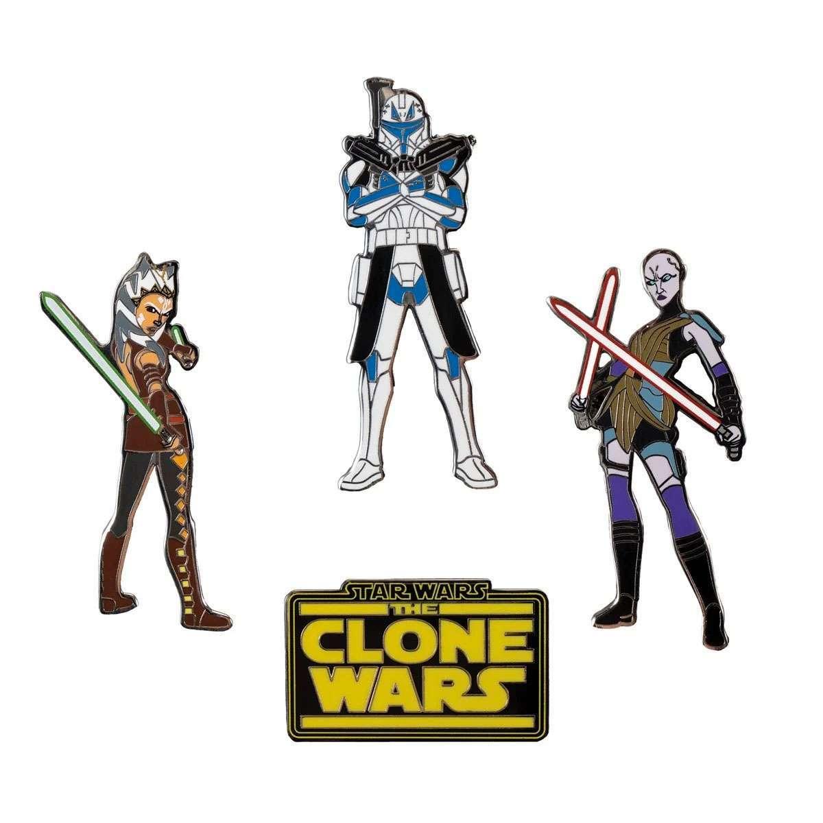 star-wars-the-clone-wars-pins
