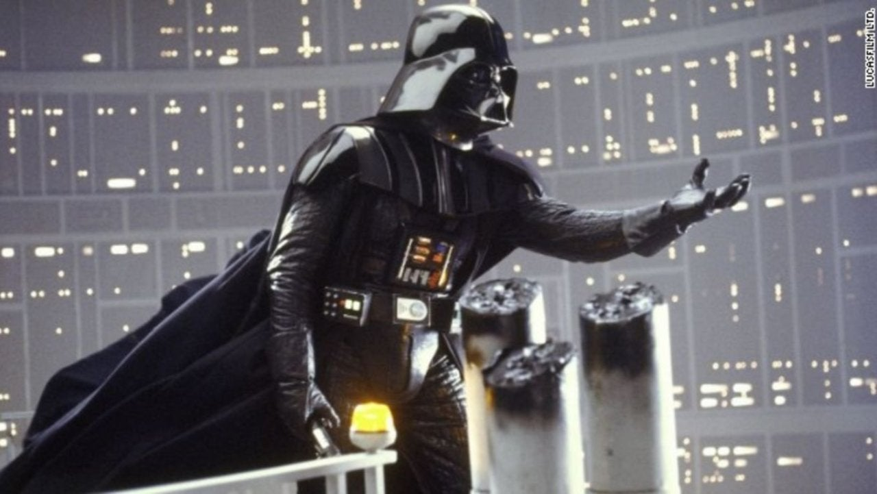 Star Wars: The Empire Strikes Back Tops Box Office 40 Years After Original Release