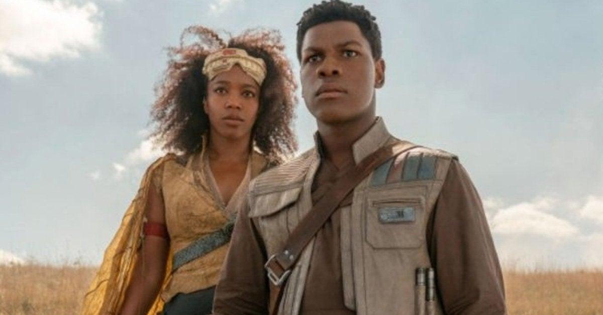 star-wars-the-rise-of-skywalker-jannah-finn-3