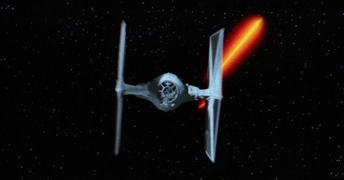 star-wars-tie-fighter-episode-ix