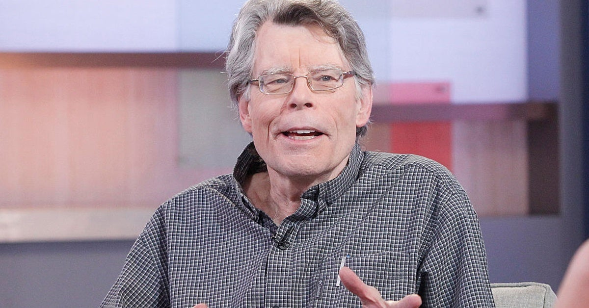 Stephen-King-Getty-Lou Rocco