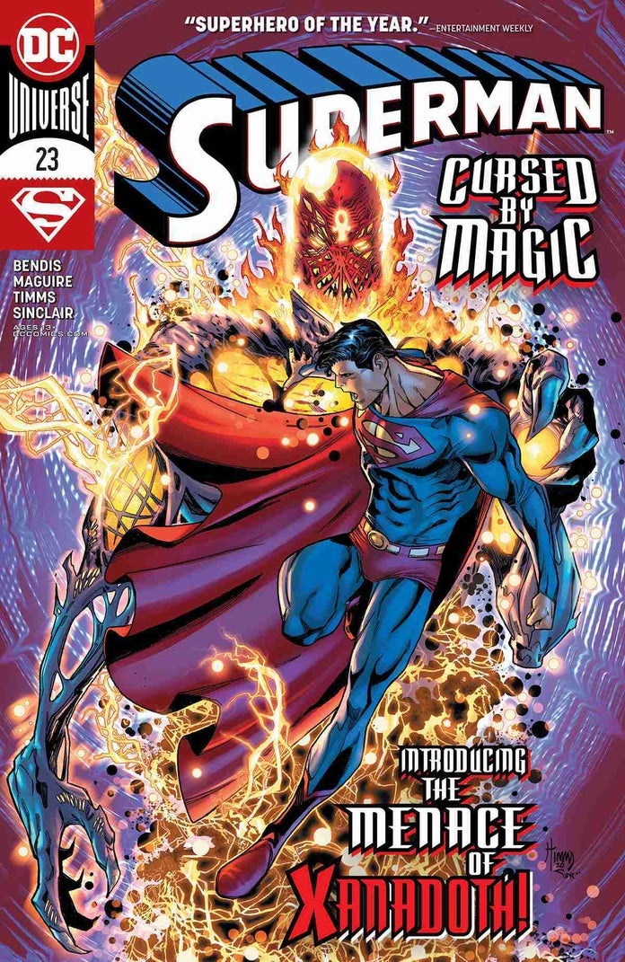 Superman-23-Preview-1