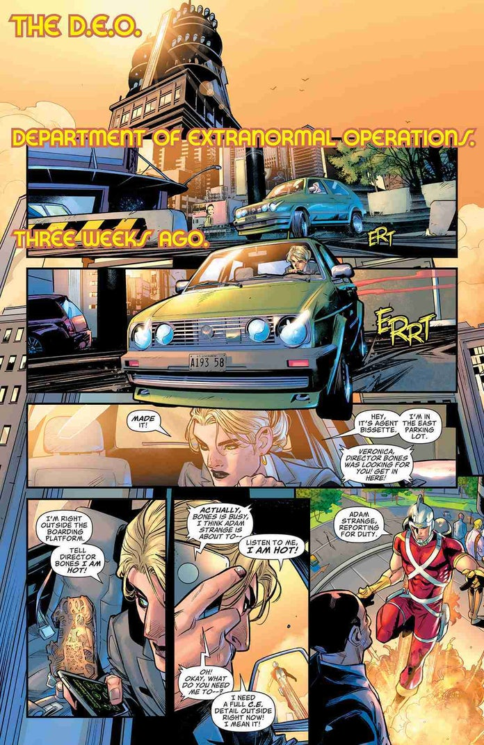 Superman-23-Preview-3