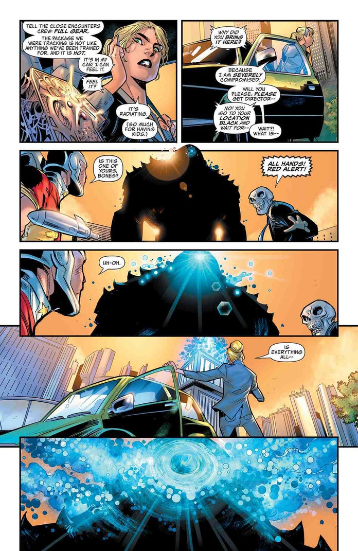 Superman-23-Preview-4
