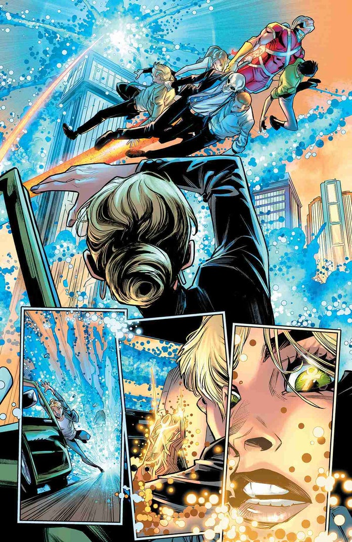 Superman-23-Preview-5