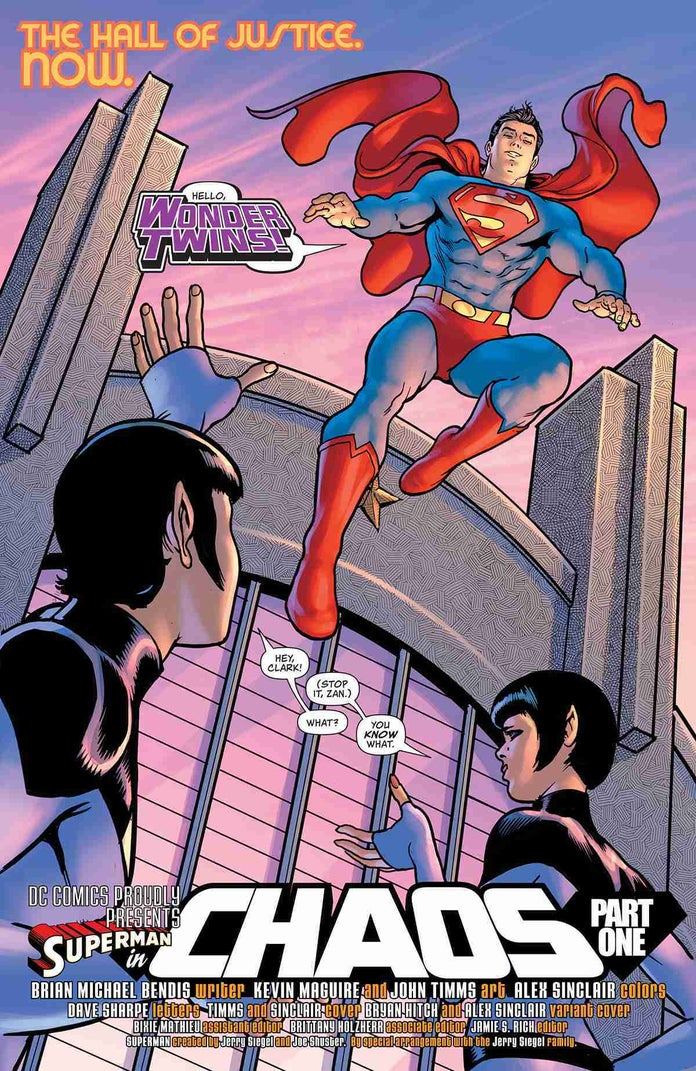 Superman-23-Preview-6