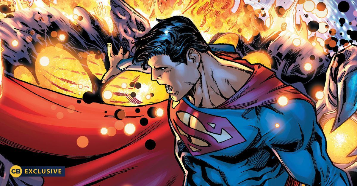 Superman-23-Preview-Header