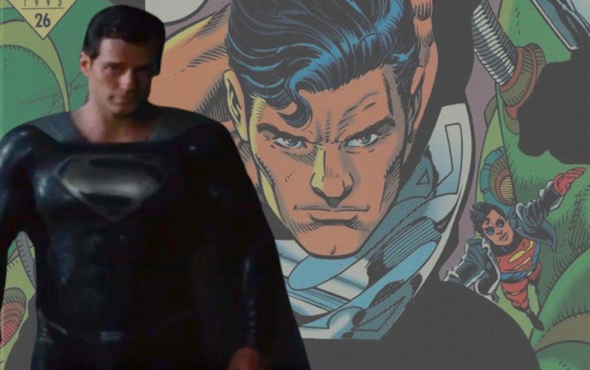 superman-82