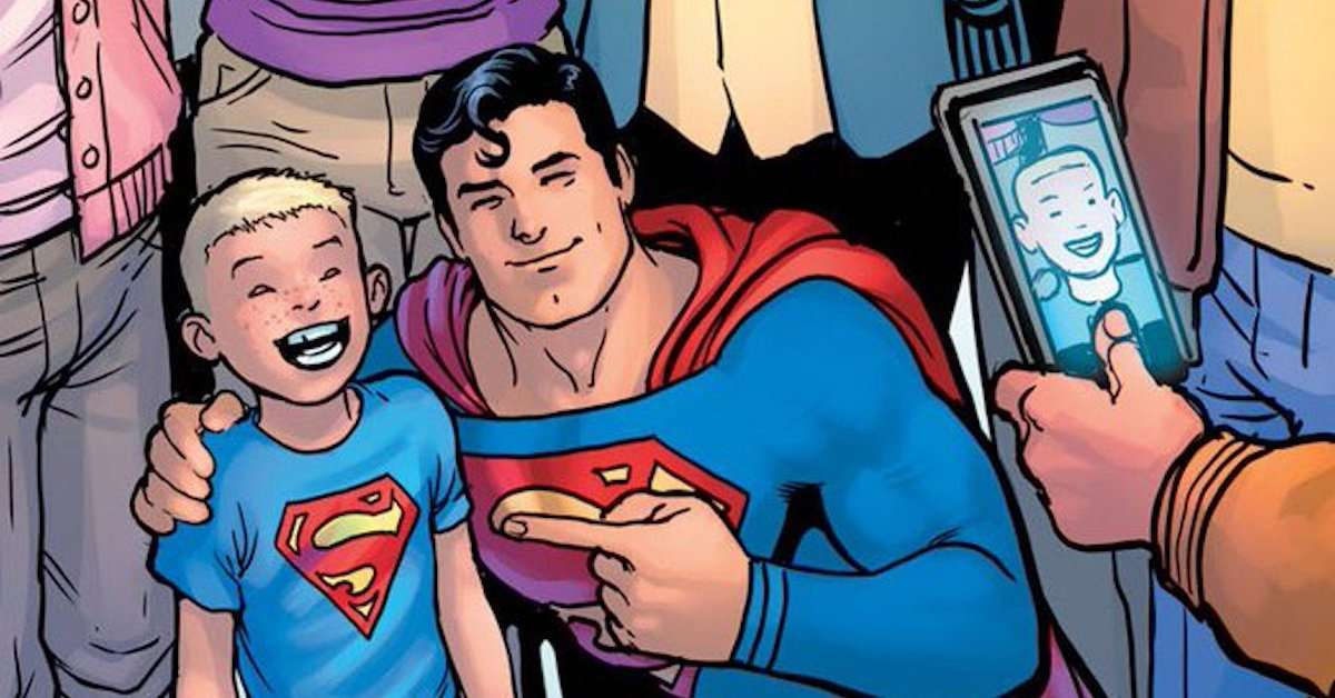 superman-photo
