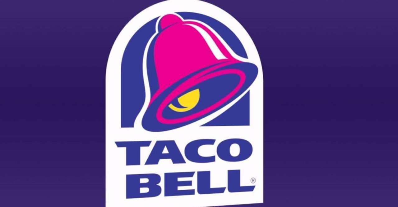 Taco Bell Officially Removes Fan Favorite Items, Shares New Menu
