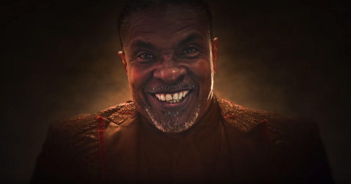 tales from the hood sequel keith david