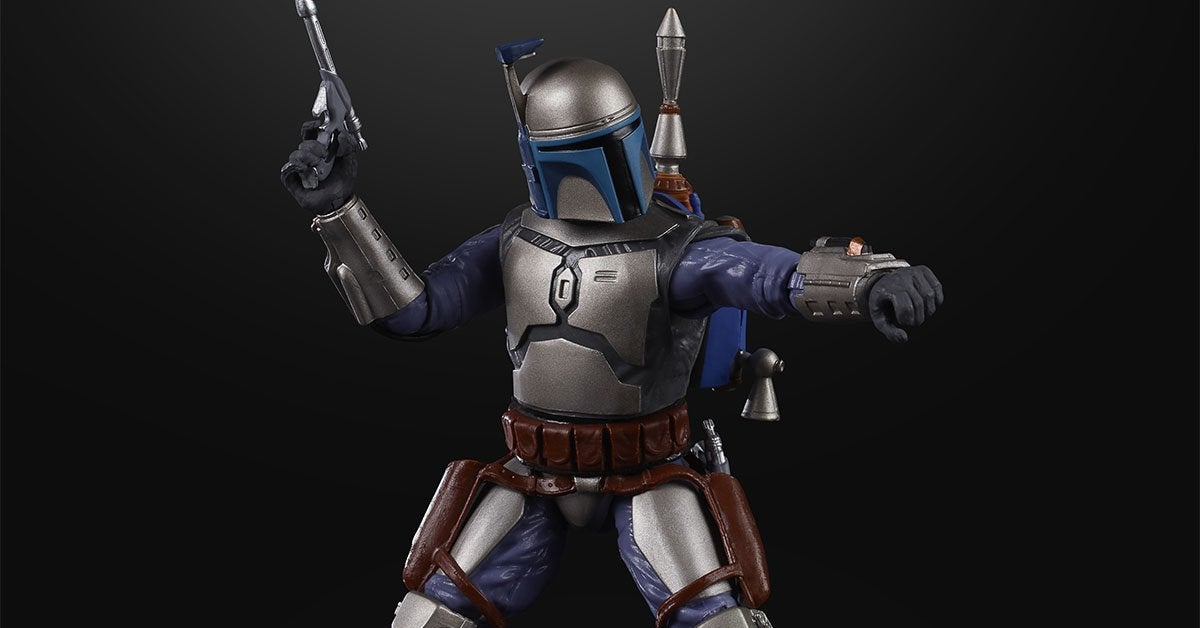 the-black-series-gaming-greats-jango-fett