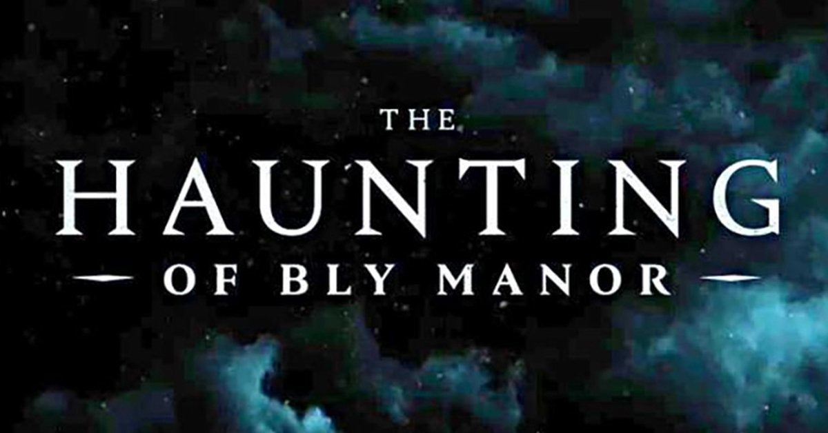 the haunting of bly manor hill house