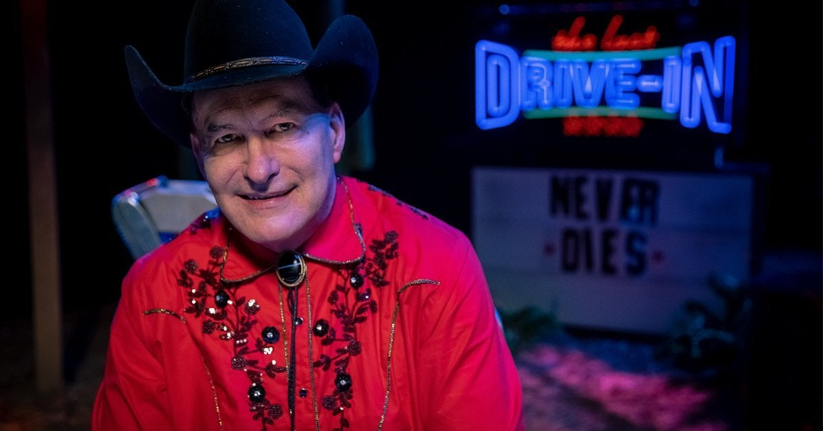 the last drive-in with joe bob briggs season 3