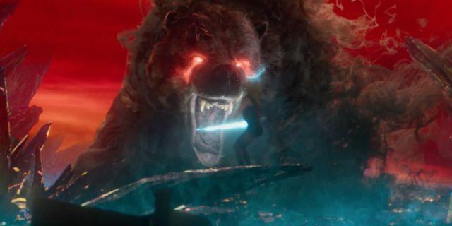 the new mutants comic-con 2020 trailer