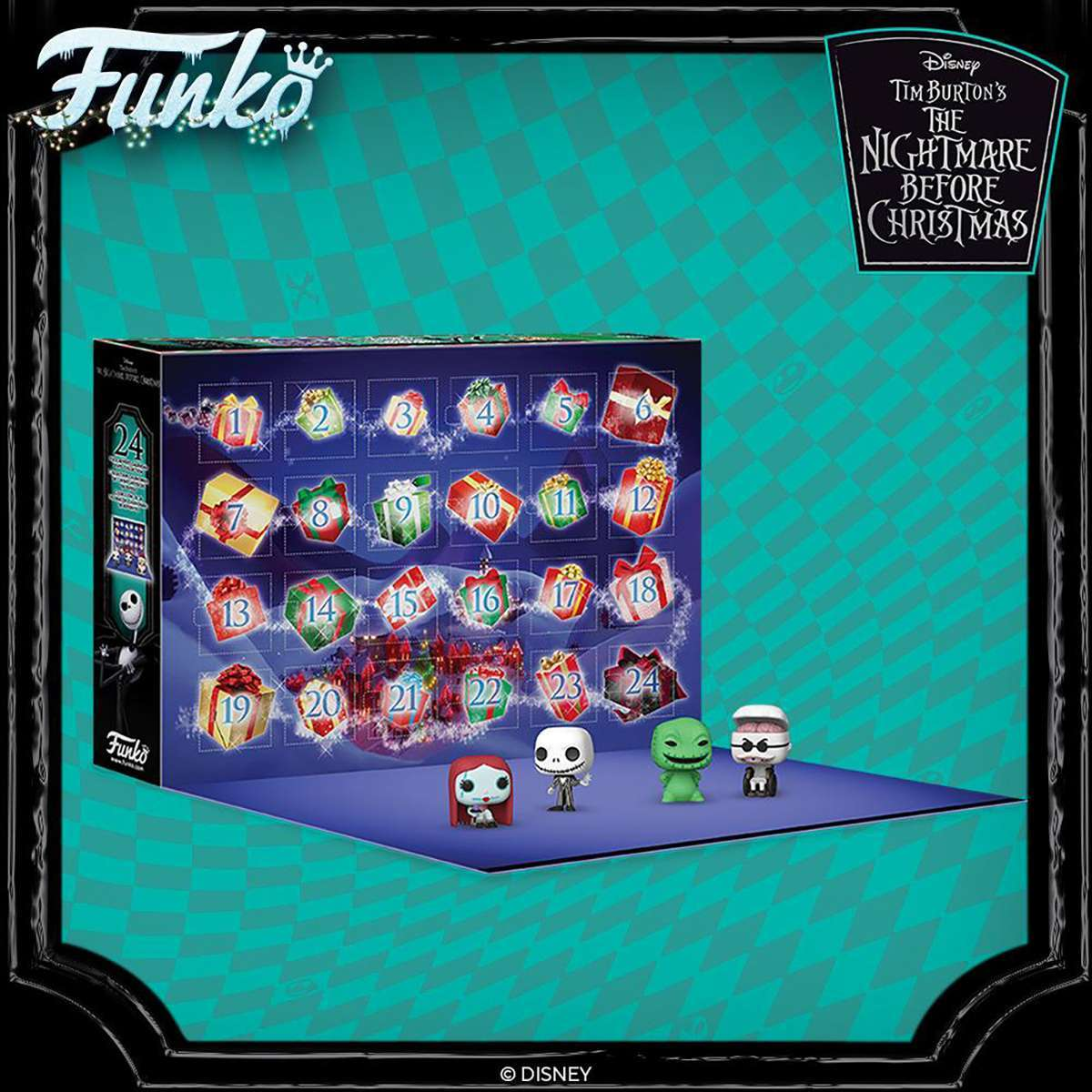 the-nightmare-before-christmas-funko-advent-calendar