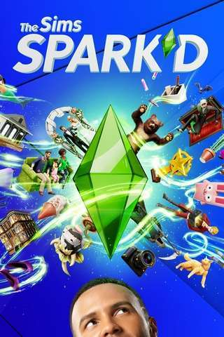 the_sims_sparkd_default