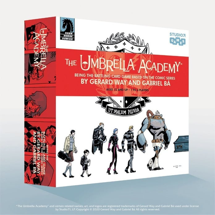 The-Umbrella-Academy-Card-Game-Reveal-1