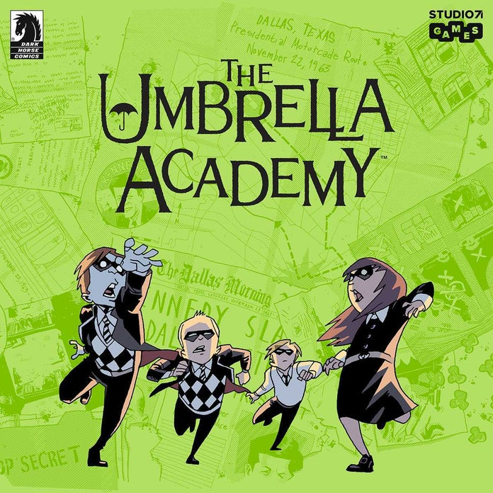 The-Umbrella-Academy-Card-Game-Reveal-2