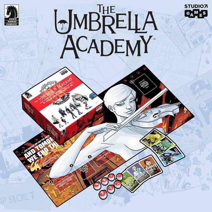 The-Umbrella-Academy-Card-Game-Reveal-3