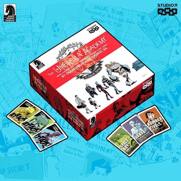The-Umbrella-Academy-Card-Game-Reveal-4