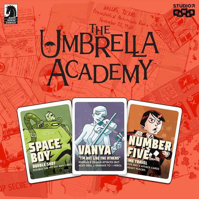 The-Umbrella-Academy-Card-Game-Reveal-5