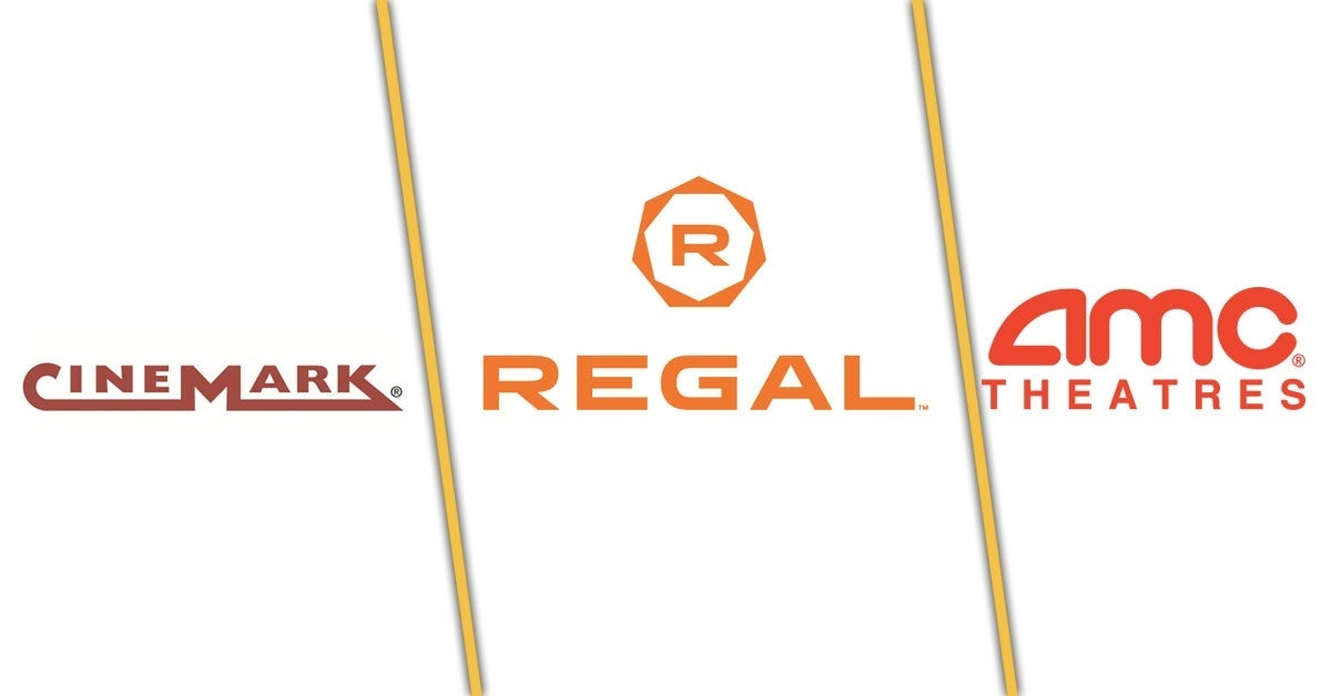 Theater-Chains-AMC-Regal-Cinemark