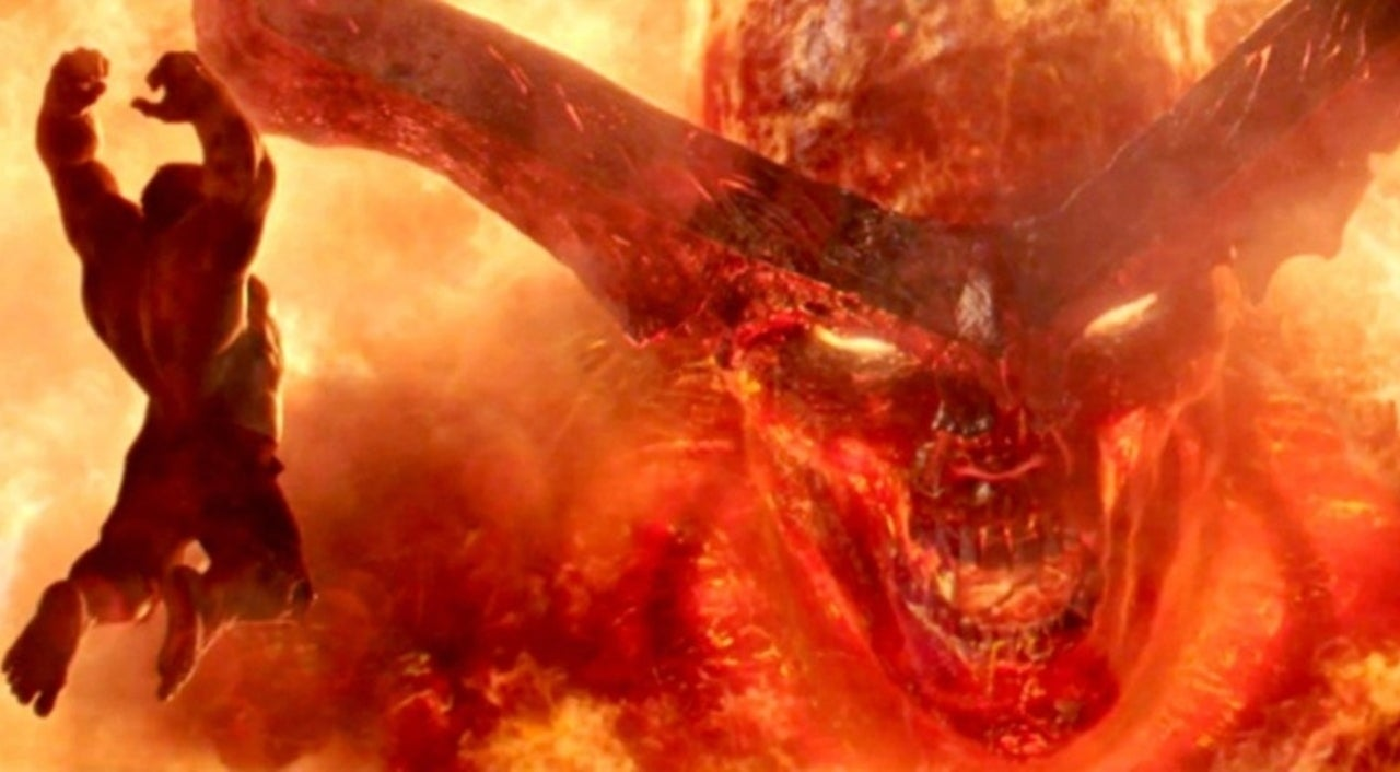 Thor: Ragnarok Villains Almost Looked Much More Terrifying