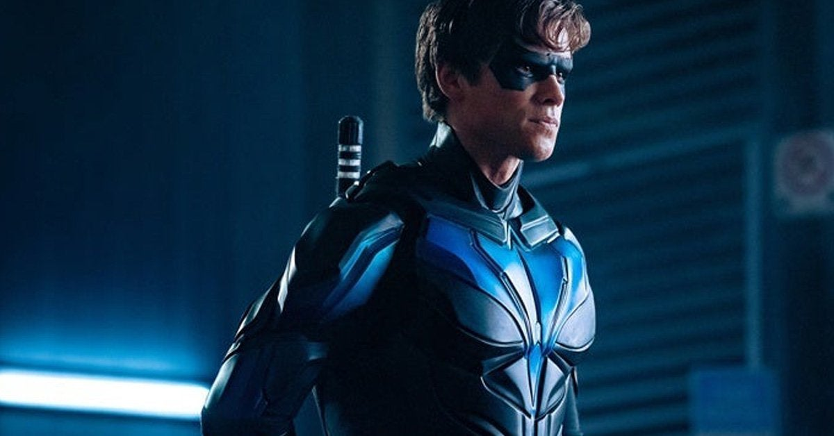 titans-nightwing-season-two