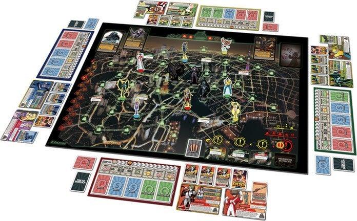 Tokyo-Sidekick-Kickstarter-1