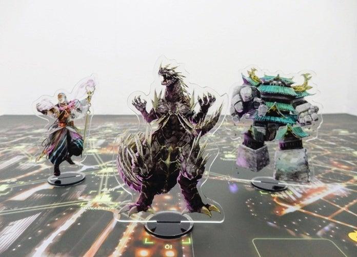 Tokyo-Sidekick-Kickstarter-2
