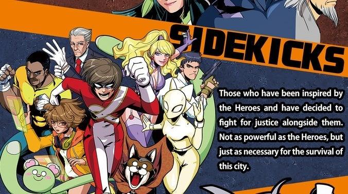 Tokyo-Sidekick-Kickstarter-3