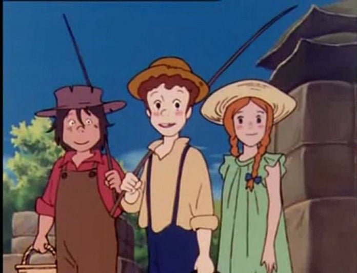 tom-huck-and-becky