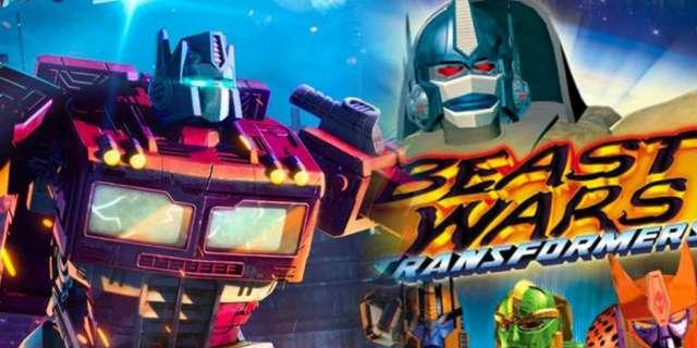 transformers_beast_wars_netflix