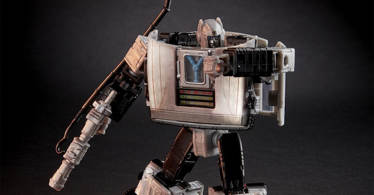 transformers-bttf