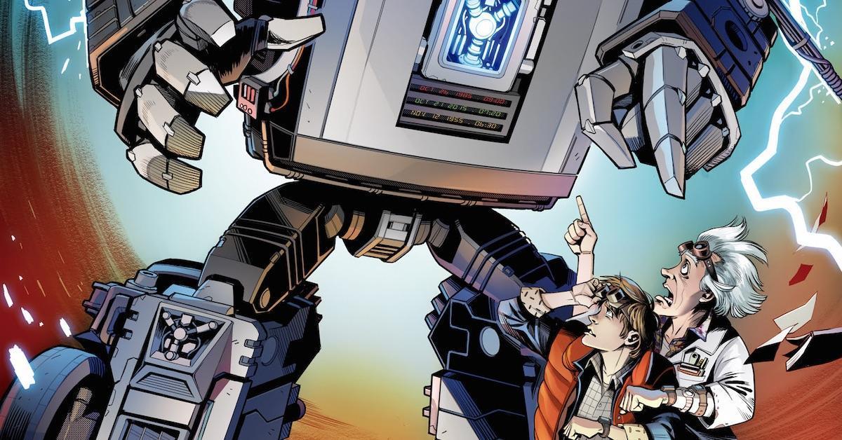 transformers-bttf-gigawatt